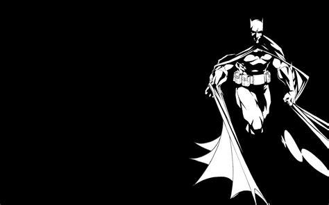 batman hd wallpapers  desktop