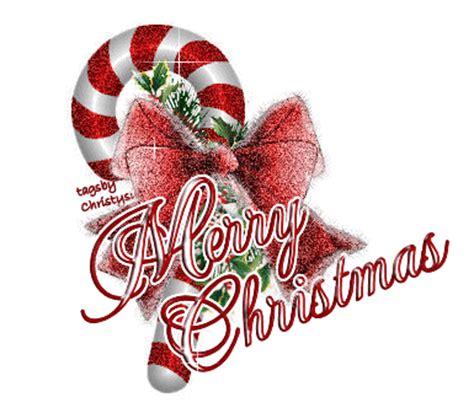 sapin de noel christmas tree page