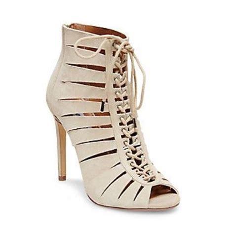 steve madden heeled sneakers 23 steve madden shoes black sued steve madden lace
