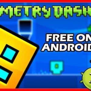 geometry dash full version mobile best samsung gear s3 apps and games the mobile update