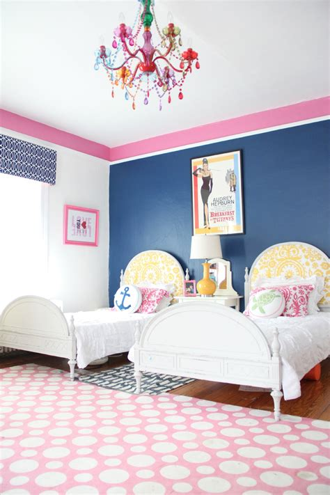 kid bedroom purple and soft purple bedroom furniture set bedroom laminate flooring pros and cons for teenage girl