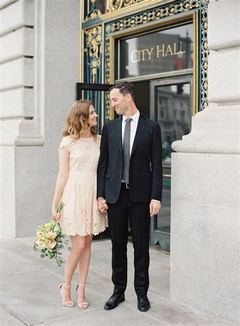 Wedding Attire Rental Near Me by 38 City Bridal Looks That Inspire Weddingomania