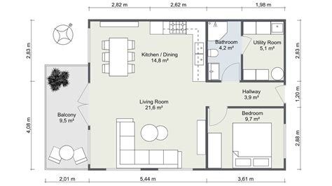 how to design a house floor plan 2d floor plans