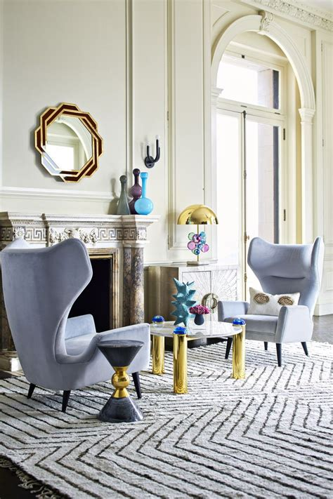 jonathan adler interiors 3106 best room with a hue images on pinterest house of