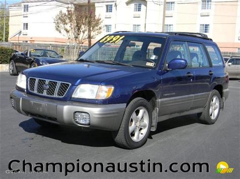 subaru forester paint forester paint codes subaru forester forums