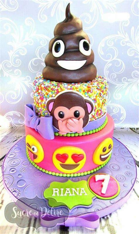 Wedding Cake Emoji by Pictures Of Emojis Cakes Impremedia Net