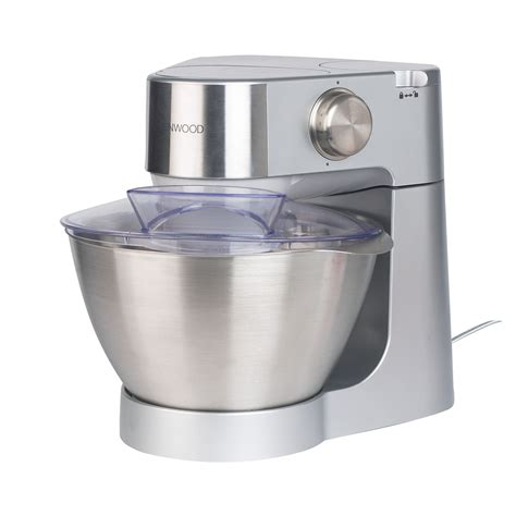 Kitchen Design Uk by Kenwood Km265 Prospero Mixer Review Compare Prices Buy