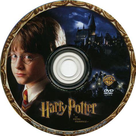 harry potter e la dei segreti dvd h pagina 1 viaggio africa cover dvd ricette