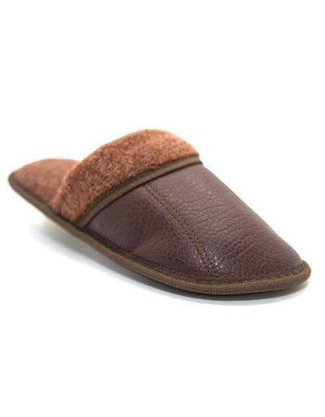 mens cool slippers cool mens slippers uk 28 images mens slippers cool