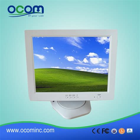 Monitor Lcd 12 Inch 12 inch color lcd monitor