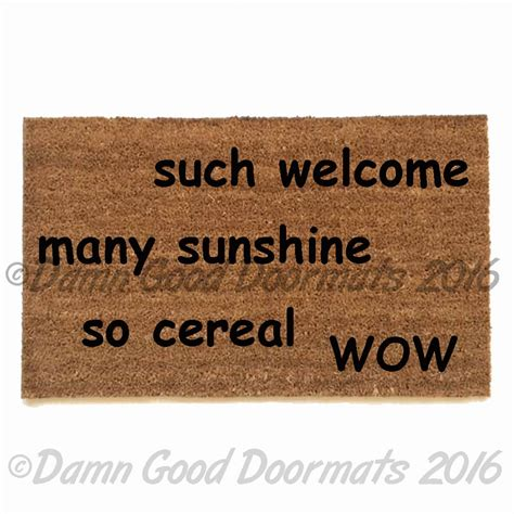 doormat funny people are particularly stupid today gilmore girls funny