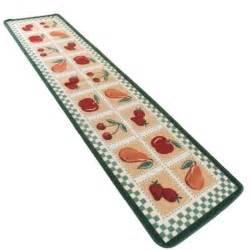 Formidable Tapis Devant Evier Cuisine #3: tapis-de-cuisine-ideal-pour-proteger-le-sol-dev.jpg