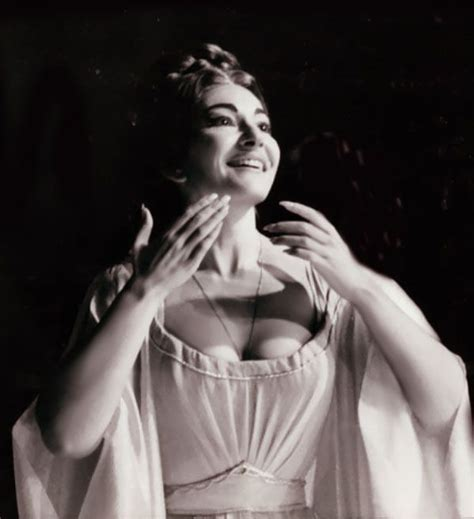 maria callas norma 168 best opera inspiration images on pinterest classical