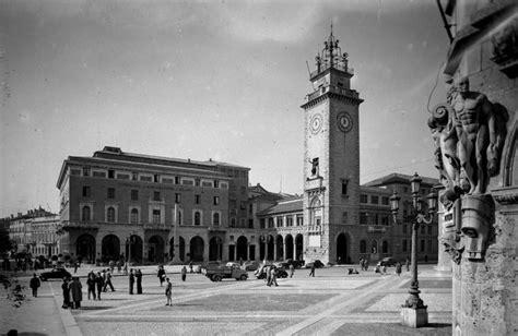 orari apertura popolare di bergamo riapre la torre dei caduti restaurata domenica si entra