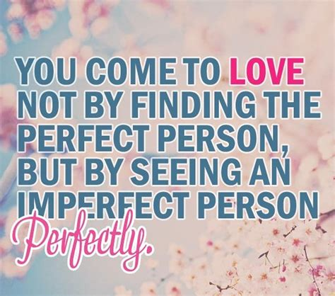 Love Quotes For Her pics photos love quotes for her