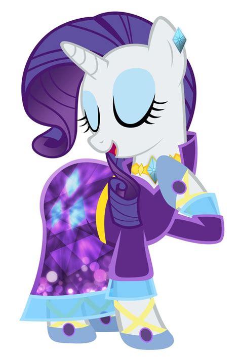Pony Dress rarity my pony dress www pixshark images