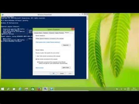 windows 10 surface tutorial full download windows 10 on surface rt remote desktop