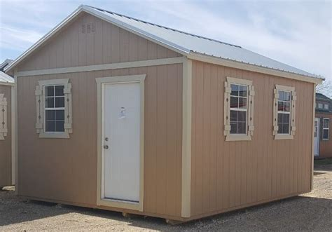 Small Portable Shed 17 Best Ideas About Portable Storage Buildings On