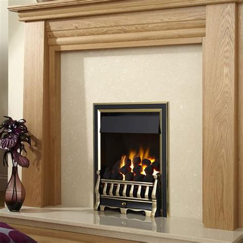 Kinder Fireplaces by Free Delivery Kinder Oasis Plus He Gas Value For