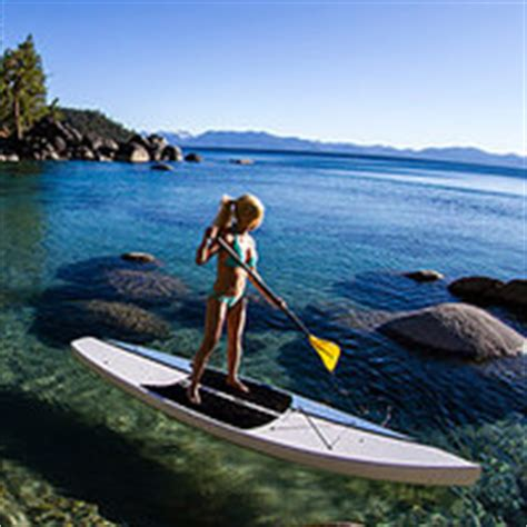 pedal boat south lake tahoe water adventures reno outdoor tours vacations trips