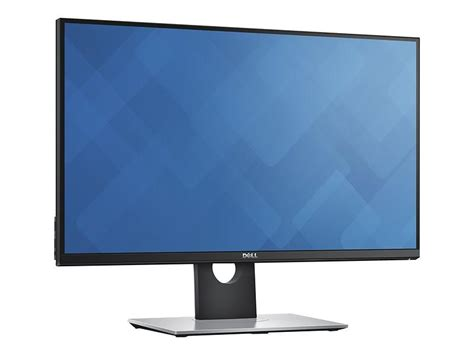 Dell S2716dg best deals on dell s2716dg monitor compare prices on