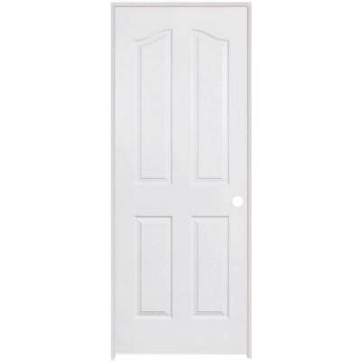 Home Depot Interior Door Installation Cost by Home Depot Interior Door Installation 28 Images