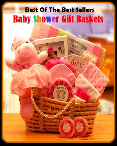99 Cent Store Baby Shower by 99 Cent Best Seller Baby Shower Gift Baskets Shower Bath
