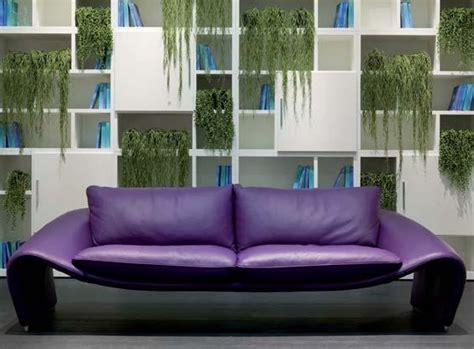 canape mauve salon ch 226 teau d ax 25 photos