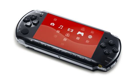 any color psp 3000 system any color for gamers