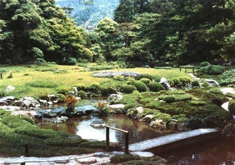 giardini zen in italia dal 12 marzo al 30 maggio arriva a roma l incantevole