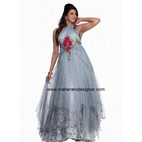 Buy Bridal Gown by Designer Boutiques In Punjab On