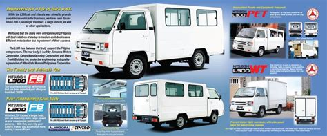 mitsubishi philippines price list 2013 mitsubishi philippines price list 2013 28 images