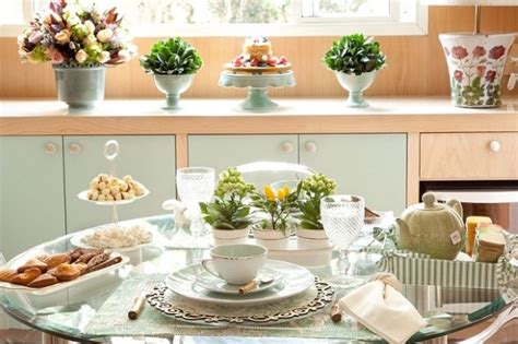 como decorar waffles como decorar a mesa para o dia das m 227 es 14 id 233 ias