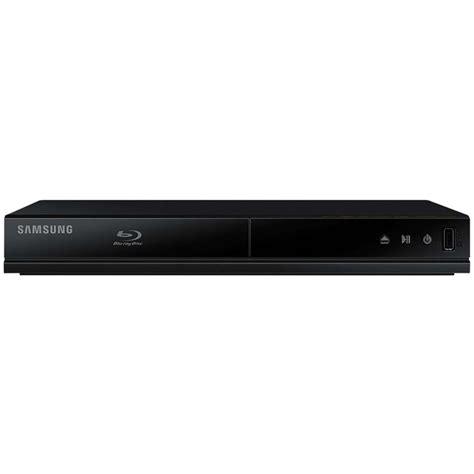 samsung dvd player usb format samsung bd j4500r blu ray dvd disc player with usb hdmi