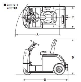 toyotapact car honda compact cars 2013 car repair manuals and wiring