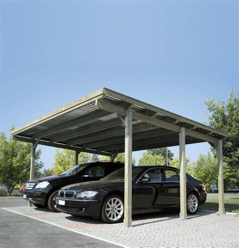 tettoie in alluminio tettoie in alluminio per auto con pensilina in alluminio