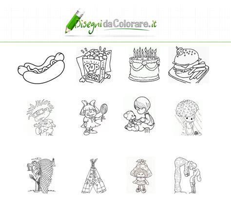 disegni di cornici da stare si 232 cercato cerca pagina 2 di 3 creativit 224 organizzata
