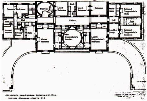 the paulson mansion floor plans carnegie mansion west long branch nj 2nd floor