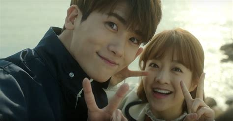 korean actress good kisser watch park bo young breaks up with park hyung sik in