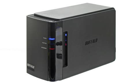 buffalo linkstation pro duo 8 0tb buffalo linkstation duo buffalo linkstation duo