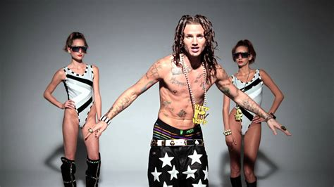 riff raff dolce amp gabbana official video youtube
