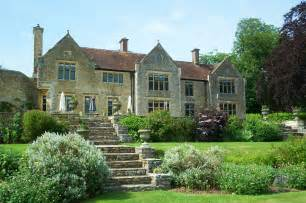 large country house in sturminster newton dorset large