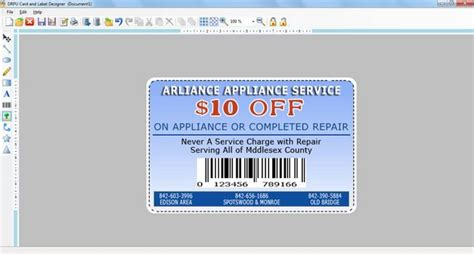 drpu id card design online drpu id card design software free download