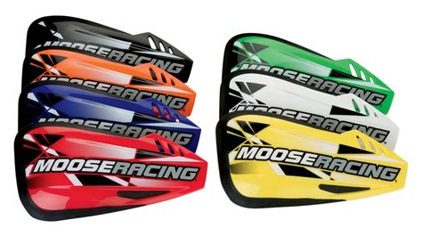 moose motocross gear moose racing motocross gear revzilla upcomingcarshq com
