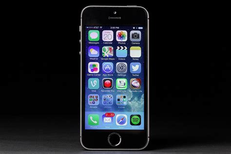 iphone 5s iphone 5s 12 helpful tips and tricks digital trends