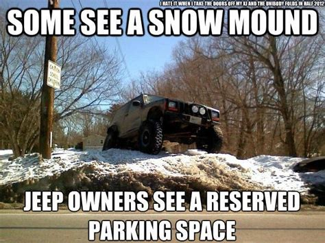 Funny Jeep Memes - jeep memes pictures to pin on pinterest pinsdaddy