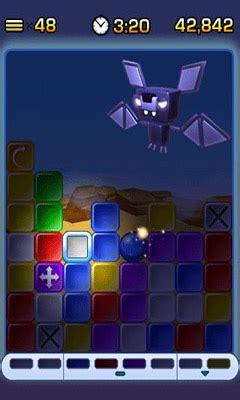 jrioni arcade full version apk free download collapse for android free download collapse apk game