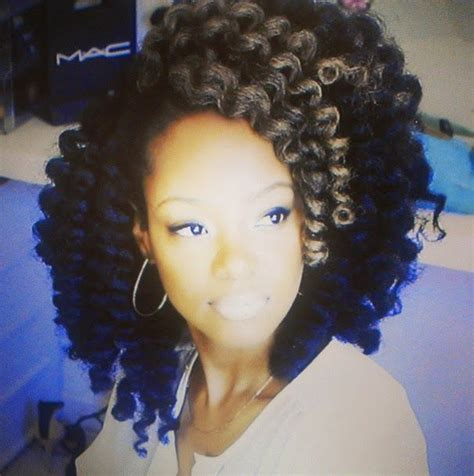 crochet marley hair styles best 25 marley crochet braids ideas on pinterest