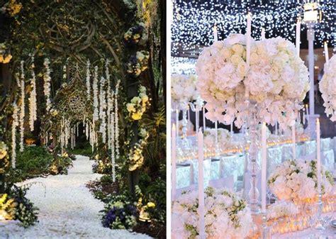 preston baileys top ten wedding tips  australian brides
