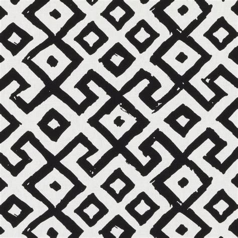 black and white fabric pattern names duralee fabric pattern 21095 295 duralee